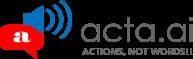 Acta.ai